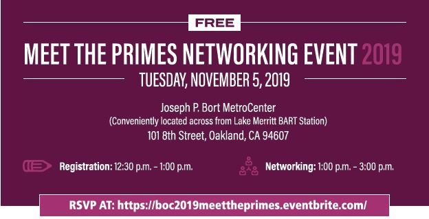 boc-meet-the-primes-event-nov-2019